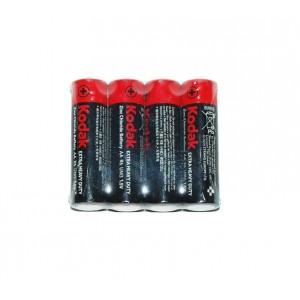 А59 Батарейки Kodak R6