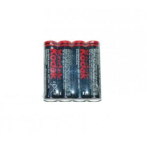 А60 Батарейки Kodak R3