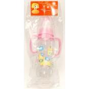 А375 Детская бутылочка