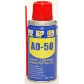 А379 AD-50 (100 ml)
