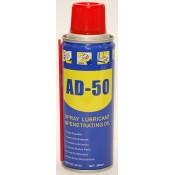 А380 AD-50 (200 ml)